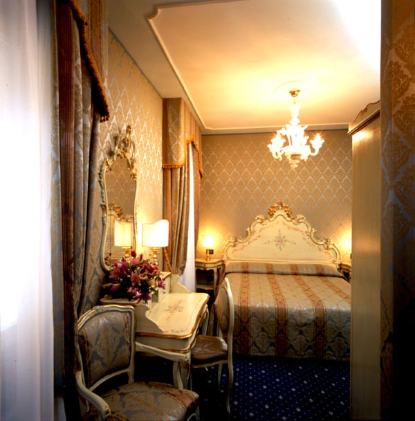 Hotel Carlton Grand Canal Venice Carlton Grand Canal S.croce