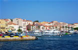 Maddalena package tour
