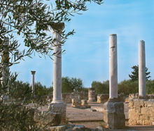 Puglia tour package